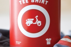 t-shirt packagind ideas (12)